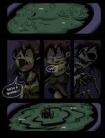 Bliss'd Bowser Page 3 by tran4of3