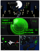BS R3 - page 1 by Critical-Error