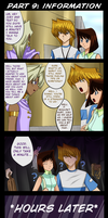 Part 9: Information by Goddess9Rouge