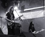 Opeth 2 by AenimaEater