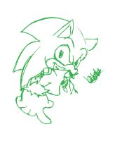 ::SKETCH:: -scourge- by SwedensSweetHeart96