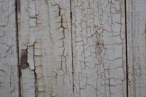 Cracked Paint Texture 02 by silenced-revelation