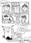 DACUS: Knubs.' FireRed Nuzlocke  Ch 4 (Page 9) by PaquitoTaquito