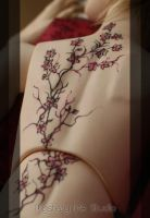 tattoo7 by cottongrey