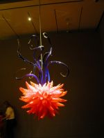 Chihuly27 by TwilightsWraith