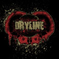 Dryline Tee Design by ADarkerBreed