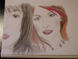 Ann and Nancy Wilson again by Nanceified