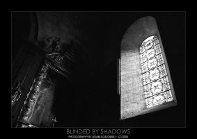 blinded by shadows by spooky79