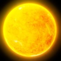 sun test 2 by vissroid
