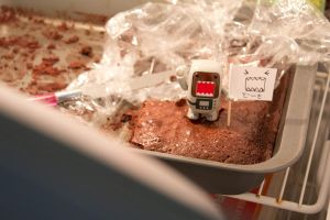 Wait I'm still on here! Dx by PiliBilli