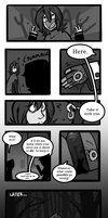 HH Page Three by brekkers
