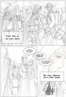 Old Emerald Winter Pg 4 by glance-reviver