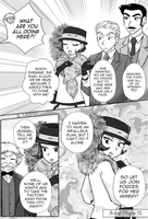 Chocolate with Pepper- Chapter 12- 33 by chikorita85