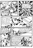 SGROTEL Chapter 1 page 21 by GodForSakenDragon