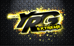 DDP's YRG EXTREME Logo by MGProductions9