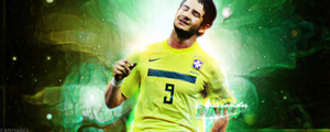 PATO by cannabis97
