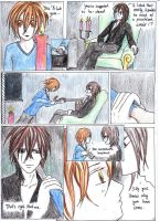 VK Fancomic Chapter2 P5 by Gebissen