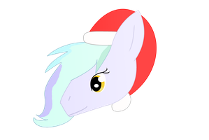Advent - Day 14 - Happy Hearth's warming eve by Pureblood-Pixie