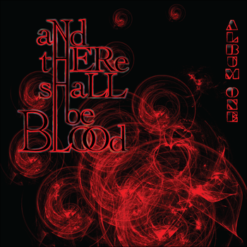 aNd tHERe sHaLL be BLOOd by wulfiesacolyte