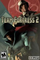 Day of Fortress 2: source by ThomasMcfloy