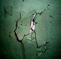 Drywall Crack by PariahRisingSTOCKS