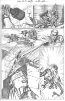 GI Joe Direct-To-Cobra 2 pg 15 by SheldonGoh