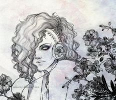 music in me by saro-sah