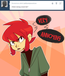 Ask Nomi 12 by Raifiel