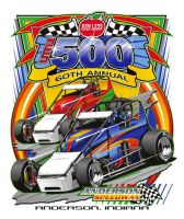 Little 500 by Bmart333