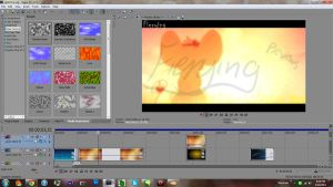 -Video Preview- Valentine. by Fierying