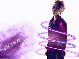Junhyung fiction by TheFallenFiction