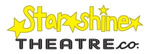 Starshine Theatre Co. by gotsubverted