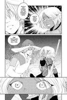 DAI - In Your Heart Shall Burn page 9 by TriaElf9