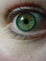 high res eye, 9 by gotickbingy