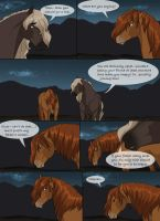 The Gateway pg 71 by LifelessRiot