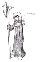 Dia Niguar by IrateResearchers