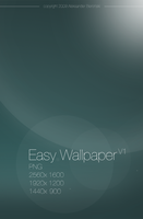 Easy Wallpaper V1 by BlocXs