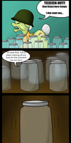MLP: Under Pressure by NikiStix
