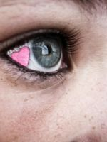 i see my heart in your eyes 2 by skipabeatphotography