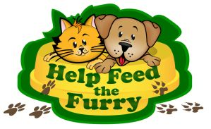 Help Feed The Furry 2 by acmmech