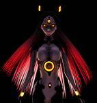 (MMD) Sin by mary34