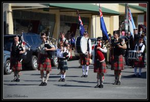 ANZAC Day 2013 (11) by DesignKReations