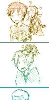 FFFF YJ WHY by hopeless-fate