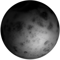 Planet 13 PNG by Didier-Bernard