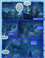 FY - Undercover - Page 3 by MollyFootman