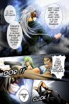 Aslash D page 9 by Elpisbooks