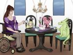 Doll-Divine-Creation-princess-tea-party 2 by abc09827