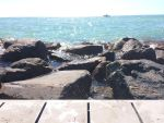 Jetties by zaza1605