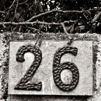 26 by MarinaCoric