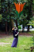 Giant Fl0wers 0.0 by SelyaMakeup